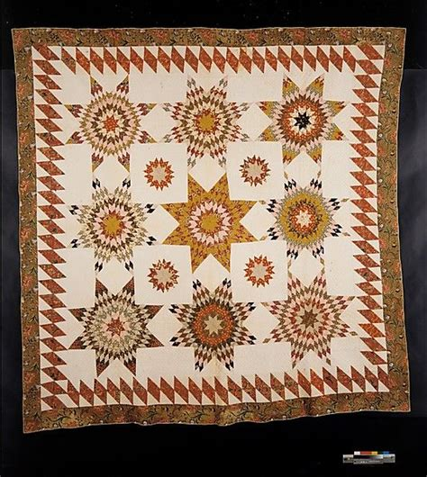 quilt pattern star of bethlehem 703 best images about star quilts on pinterest antique