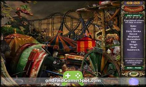 free full version mystery games download for android mystery case games free download for android