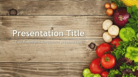 nutrition powerpoint templates free nutrition powerpoint templates sajtovi us