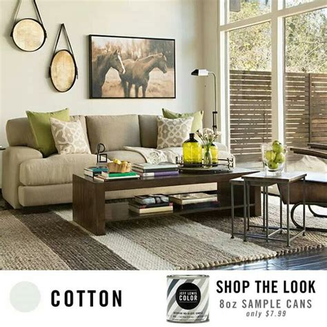 cotton paint color jeff lewis paint colors colors and cotton