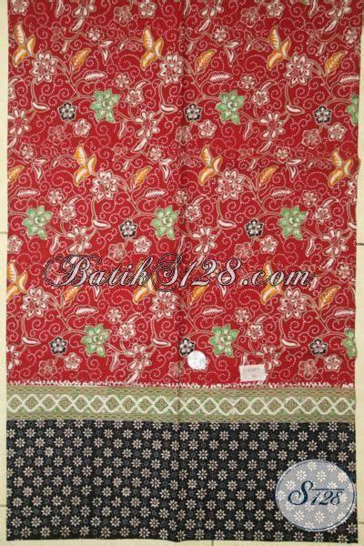 Kain Batik Tulis Bahan Katun Premium Jahit Buat Perempuan Cewek Permak 20 batik kain bahan busana kwalitas premium harga terjangkau