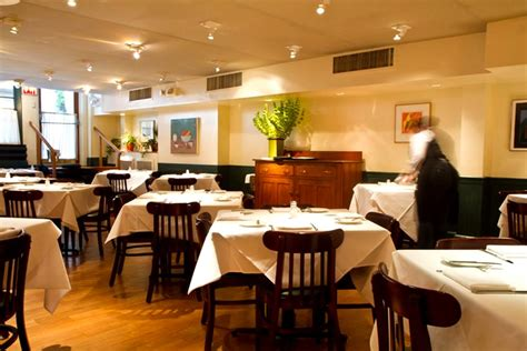 restaurant dining room design restaurant dining room interior design of union square