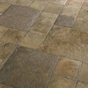 Cottage Stone   Fausfloor   Laminate   Sand