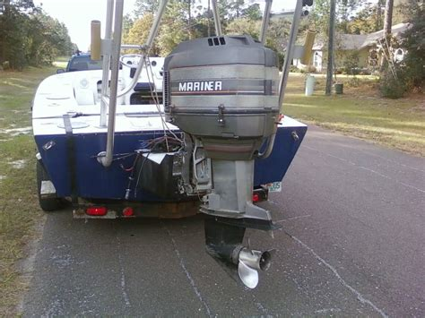 how to reinforce a fiberglass boat transom the hull truth boating and fishing forum any