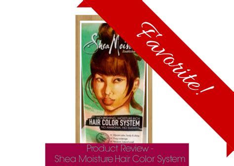 shea moisture hair color system shea moisture hair color system shea moisture hair color