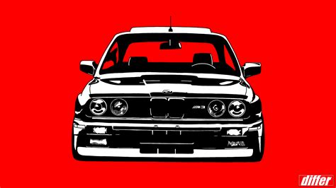 T Shirt Bmw E30 M3 bmw e30 m3 t shirt graphic for differ clothing steemit
