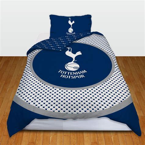 Soccer Quilt Covers by Single Fc Duvet Cover Bedding Set Official Bullseye