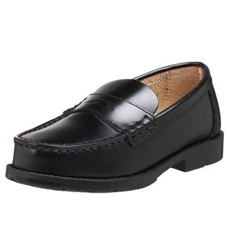 children loafers loafers loafers