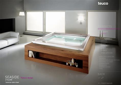 Design Bathtub by Modern Bathtub Designs