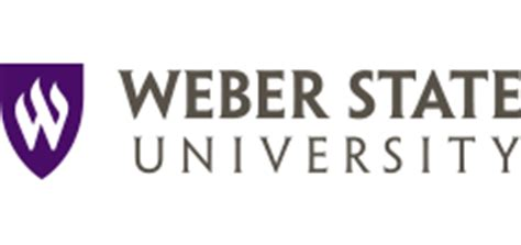Weber State Mba Application by Weber State
