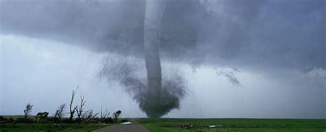 biggest tornado ever biggest tornado in the world bing images