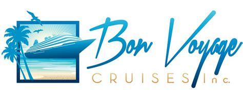 silversea cruises zoominfo bon voyage cruises inc zoominfo