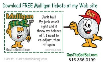 printable mulligan tickets download free funny mulligan ticket templates for your