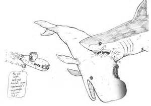 Megalodon Coloring Sheets To Print Coloring Pages