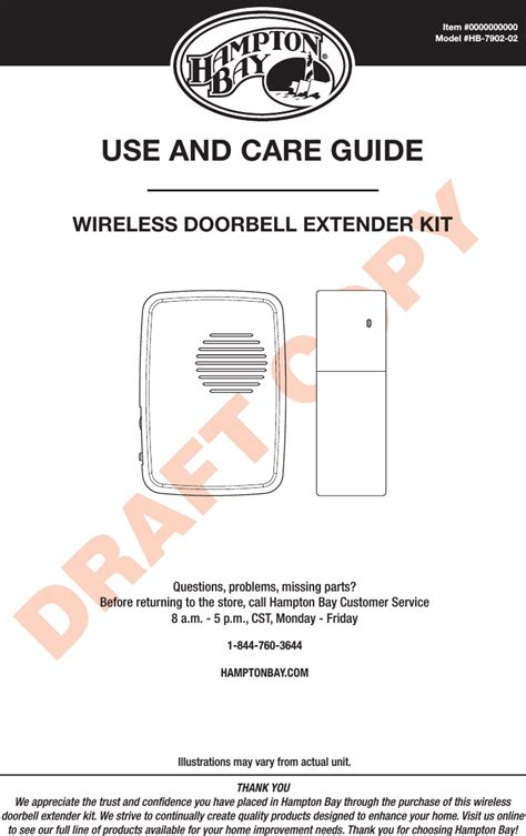 doorbell troubleshooting images free troubleshooting