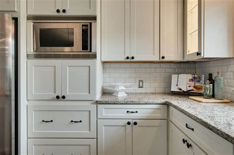 painted shaker kitchen cabinets southington ct builder relies on cliqstudios for quality