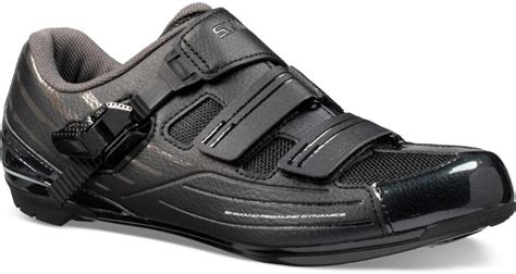 rei road bike shoes shimano rp3 bike shoes s at rei