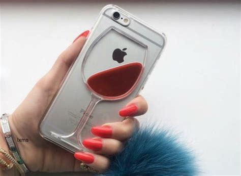 Glass Of Wine Hardcase For Iphone 5 5s 6 Murah isaken iphone 5s 5 iphone 5s 5 cover for iphone 5s 5 iphone 5s 5 clear