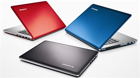Laptop Lenovo U410 mẫu laptop x 225 ch tay lenovo ideapad u410