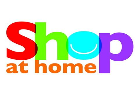 shop at home shopathome24