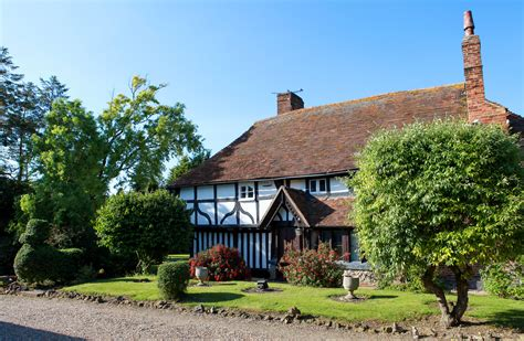 Cottages In Kent Uk by Cottage In Lenham Heath Kent South Of Cottage
