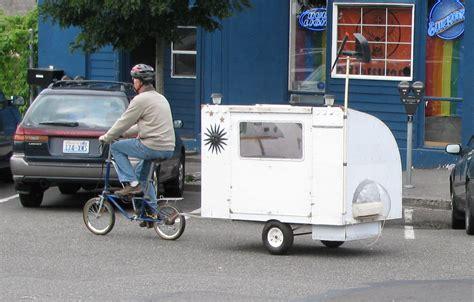 Furniture For Floor Plans by Bicycle Camper Creative Ideas Elkins Diy
