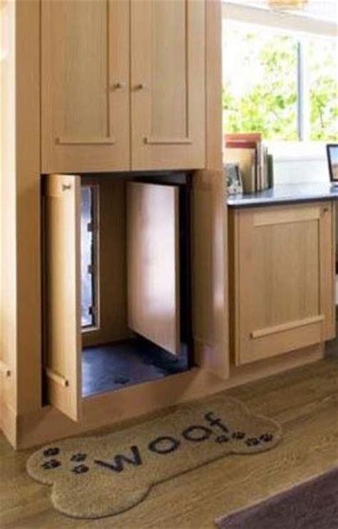 dog doors for dog houses 1033 best habitat door window casement skylight images