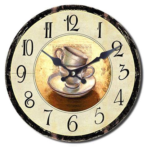 designer kitchen wall clocks 17 best ideas about kitchen wall clocks on pinterest