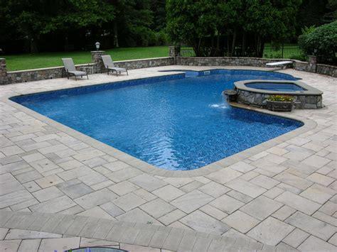 pool shapes and designs pool splendid designs of pool shape ideas pool shapes