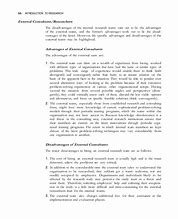 Image result for methods of research and thesis writing book pdf