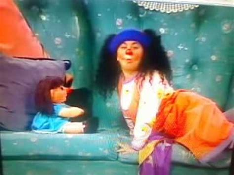 the big comfy couch rude i culous big comfy couch another favorite scene from quot rude i
