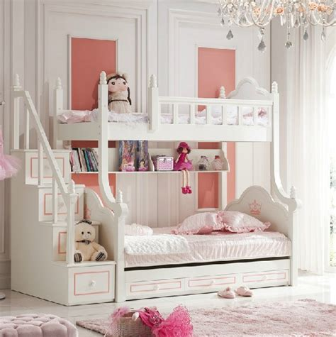 best kids beds beautiful best kids bunk bed designs for hall kitchen