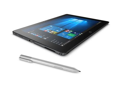 Hp Sony Xperia Qt hp pro x2 612 g2 leicht erweiterbares 2 in 1 tablet notebookcheck news