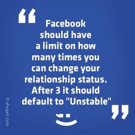 Fb Quote Vh Fb Relationship Status