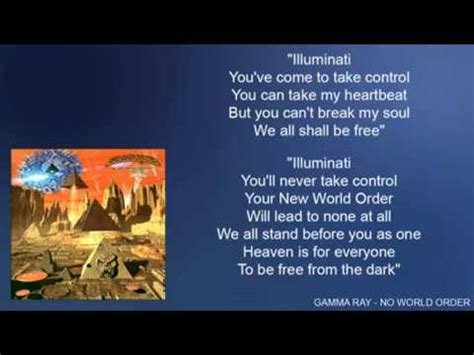 illuminati killed michael jackson illuminati industry and why michael jackson was