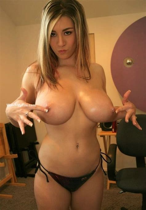 busty amateur girls nude selfie pics from watch my tits