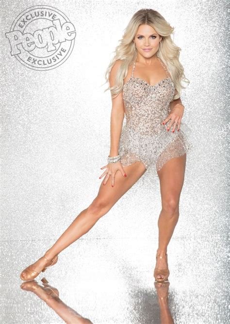 witney carson dwts dancing with the stars season 25 pros photos