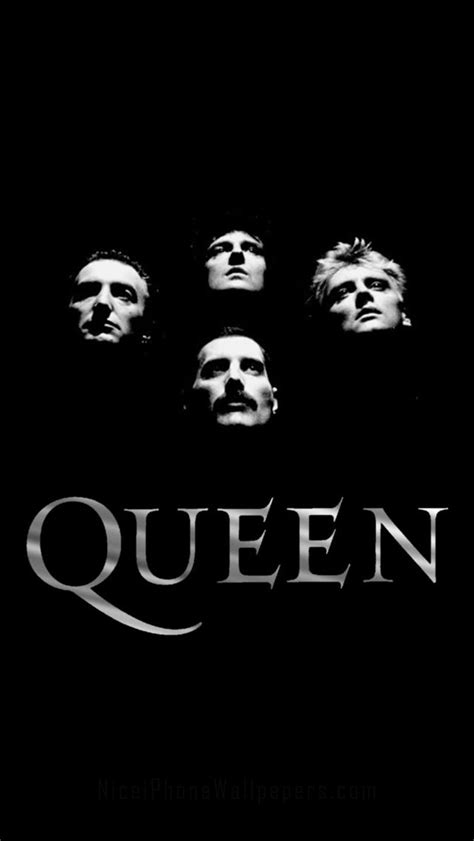 Wallpaper Iphone 5 Band | queen band iphone 5 wallpaper and background