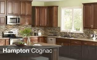 Home Depot Kitchen Cabinet Brands by Hampton Bay Cabinets Amp Kitchen Cabinetry