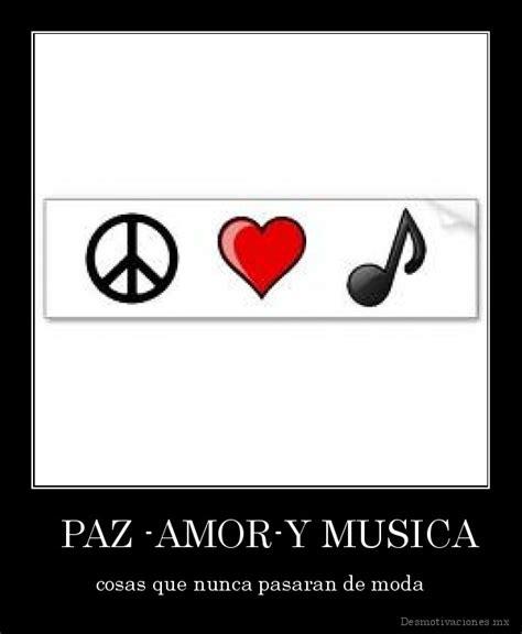 imagenes chistosas de amor y paz amor y paz ciudad facebook fotos para facebook chidas