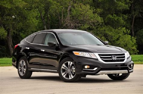 crossover honda 2016 honda 2017 and 2018 cars reviews