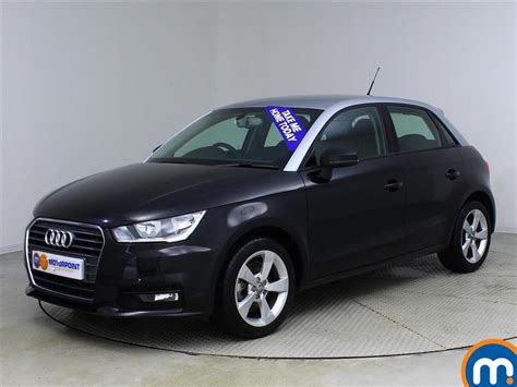 audi a1for sale used audi a1 cars for sale second nearly new audi