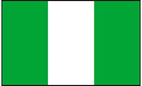 flags of the world nigeria nigeria flag nigerian flag flag of nigeria nigeria flags