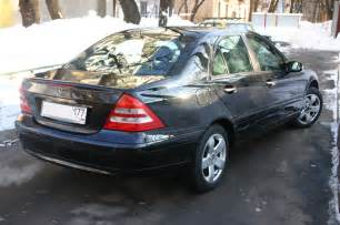 2001 Mercedes C240 For Sale 2001 Mercedes C240 Pictures For Sale