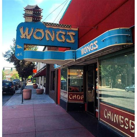 friendly cafes near me wong s cafe coupons near me in klamath falls 8coupons