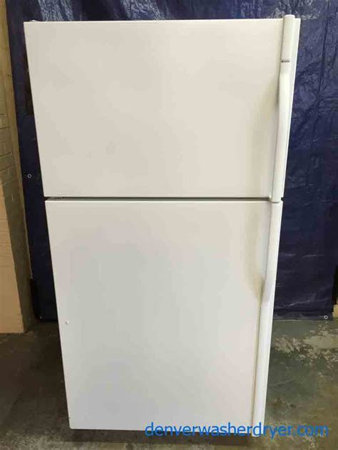 large images for kenmore refrigerator 22 cubic foot ice