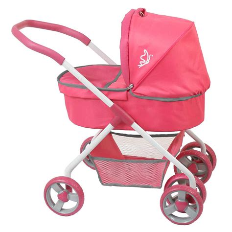 baby doll stroller carriage images