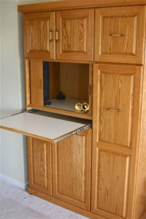 Kitchen Pantry Unit by Kitchen Pantry Unit By Dlcw Lumberjocks