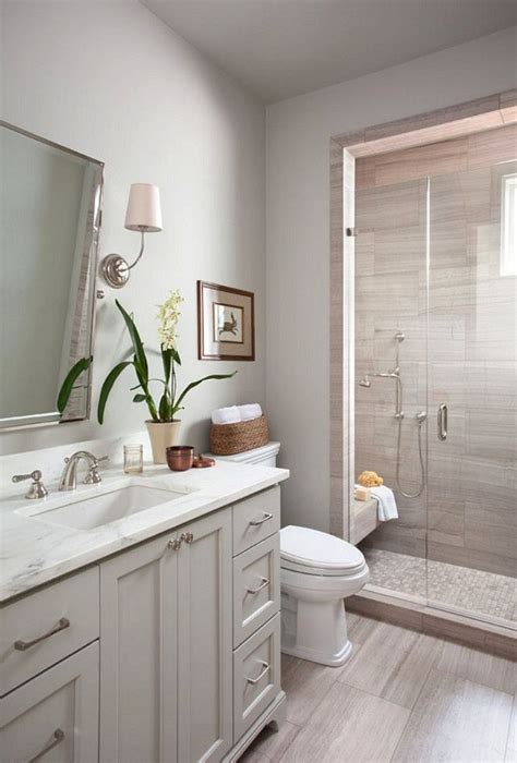 master small bathroom design ideas master small bathroom design ideas design ideas