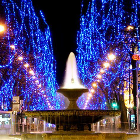 Imagenes Navidad Bilbao | bilbao navidad 2014 2015